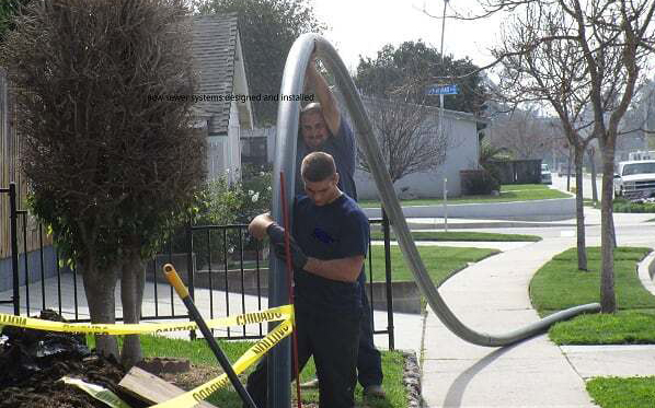 trenchless-pipe-replacement-1