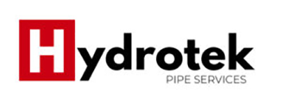 Hydrotek Pipe Services